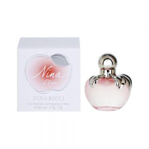 Nina Ricci - Nina L'Eau Eau Fraiche 30ml Spray For Women