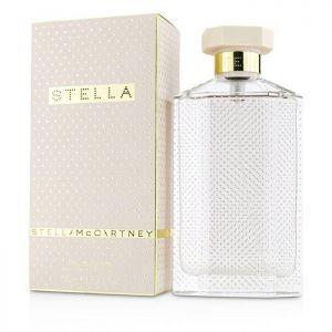 Stella McCartney - Stella EDT 100ml Spray For Women