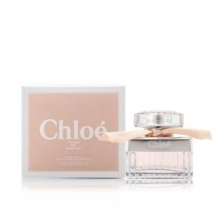 Chloe - Fleur De Parfum EDP 30ml Spray for Women