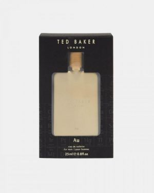 Ted Baker - Au EDT 25ml Spray For Men