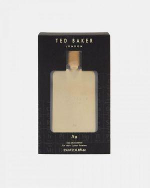 Ted Baker - Au EDT 25ml Spray For Men