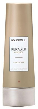 Goldwell - Kerasilk Control Conditioner 200ml