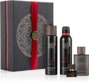 Rituals - The Ritual Of Samurai - Refreshing Collection Gift Set