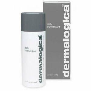 Dermalogica - Daily Microfoliant 74g