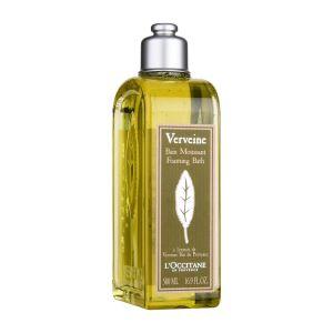 L'Occitane - Verbena Foaming Bath 500ml