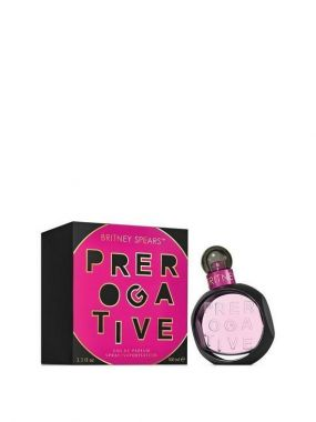 Britney Spears - Prerogative EDP 100ml Spray For Women