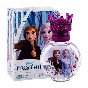 Disney - Frozen II EDT 30ml Spray