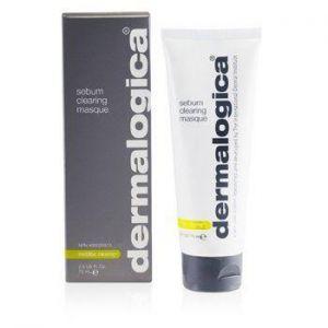 Dermalogica - MediBac Sebum Clearing Masque 75ml