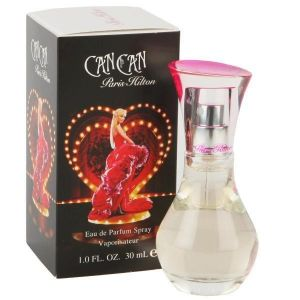 Paris Hilton - Can Can EDP 30ml Spray For Women