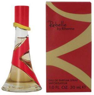 Rihanna - Rebelle EDP 30ml Spray For Women