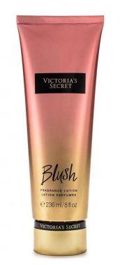 Victoria's Secret - Blush Body Lotion 236ml