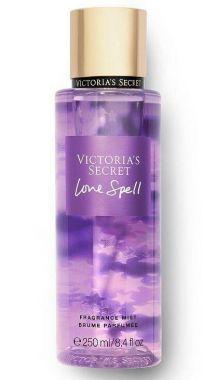 Victoria's Secret - Love Spell Fragrance Mist (New Packaging) 250ml