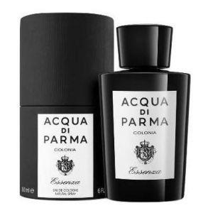 Acqua Di Parma - Colonia Essenza EDC 180ml Spray For Unisex