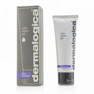 Dermalogica - Ultra Calming - Calm Water Gel 50ml
