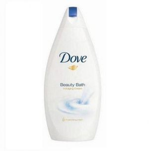 Dove - Original Shower Gel 700ml