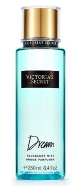 Victorias Secret - Dream Fragrance Mist 250ml