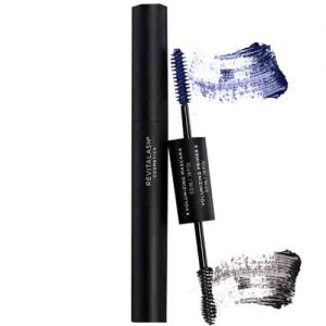 RevitaLash - Double Ended Volumizing Set - Mascara 5.5ml + Primer 5.5ml