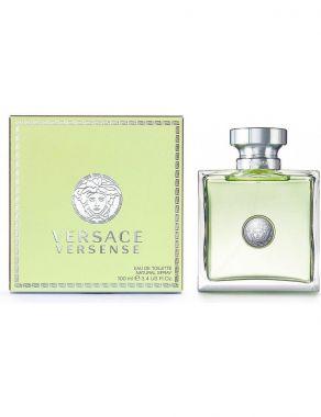 Versace - Versense EDT 100ml Spray For Women