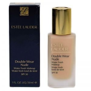 Estee Lauder - Double Wear Nude Water Fresh Make Up SPF30 30ml - 2C2 Pale Almond