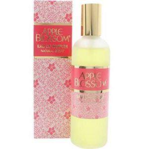 Apple Blossom - EDP 100ml Natural Spray For Women