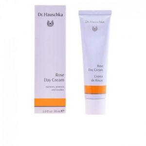 Dr. Hauschka - Rose Day Cream 30ml