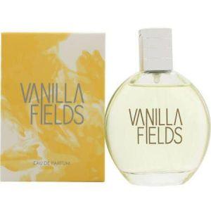 Prism - Vanilla Fields EDP 100ml Spray For Women
