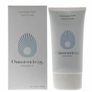 Omorovicza - Cleansing Foam 150ml