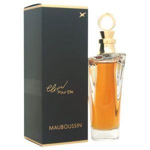 Mauboussin - Elixir Pour Elle EDP 100ml Spray For Women