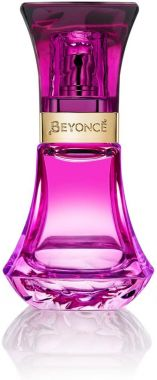 Beyonce - Heat Wild Orchid EDP 15ml Spray For Women