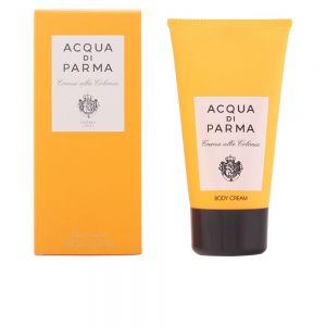 Acqua Di Parma - Colonia Body Cream 150ml