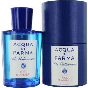 Acqua Di Parma - Blu Mediterraneo Fico Di Amalfi EDT 150ml Spray For Unisex