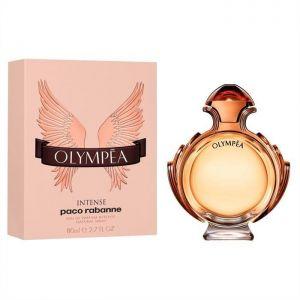 Paco Rabanne - Olympea Intense EDP 80ml Spray For Women