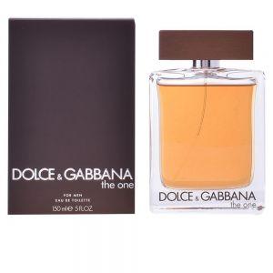 Dolce & Gabbana (D&G) - The One EDT 150ml Spray For Men