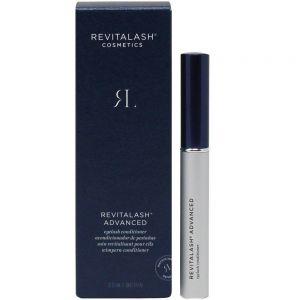 RevitaLash - Advanced Eyelash Conditioner 2.0ml