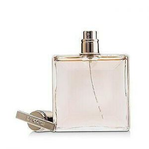 Lancome - Idole EDP 25ml Spray For Women
