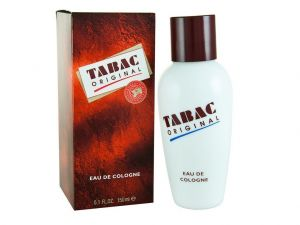 Tabac - Original EDC 150ml Splash For Men