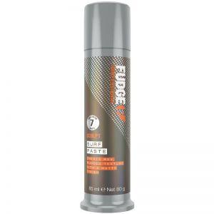 Fudge - Wax Surf Paste 85ml