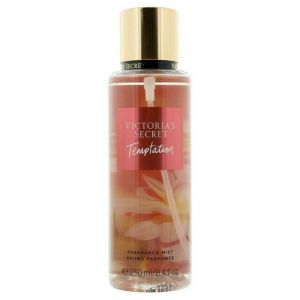 Victorias Secret - Temptation Fragrance Mist 250ml (New Packaging)