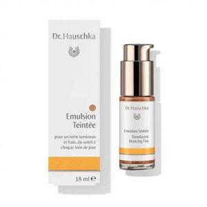 Dr. Hauschka - Translucent Bronzing Tint 18ml
