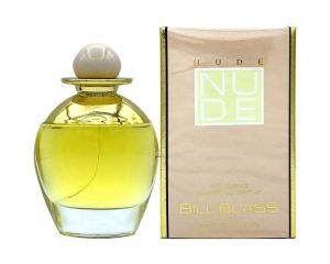 Bill Blass - Nude 100ml Cologne Natural Spray For Women
