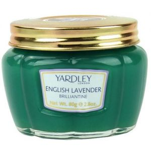 Yardley - English Lavender Brilliantine 80g
