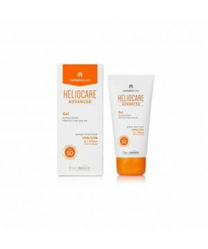 Heliocare - Advanced Gel SPF50 50ml