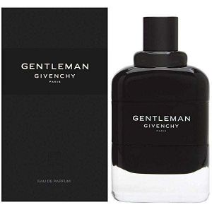 Givenchy - Gentleman EDP 100ml Spray For Men