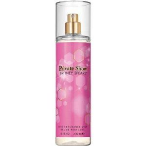 Britney Spears - Private Show Fine Fragrance Mist 236ml