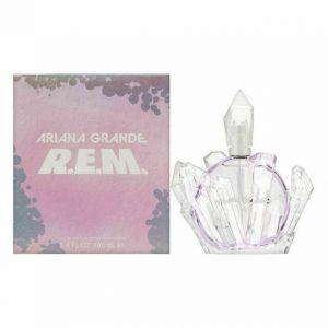 Ariana Grande - R.E.M EDP 100ml Spray For Women