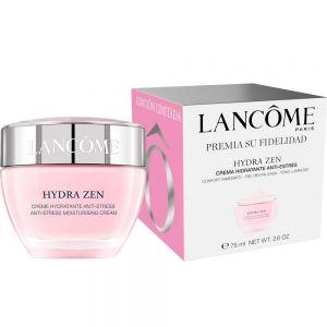 Lancome - Hydra Zen Anti-Stress Moisturising Cream 75ml