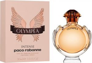 Paco Rabanne - Olympea Intense EDP 30ml Spray For Women