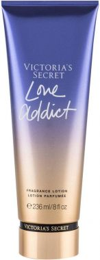 Victorias Secret - Love Addict Fragrance Lotion 236ml