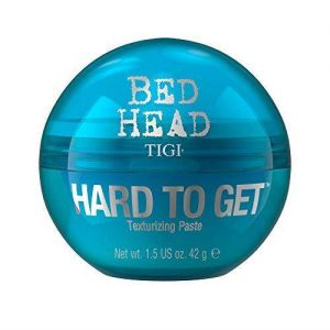 TIGI - Bed Head - Hard to Get 42g