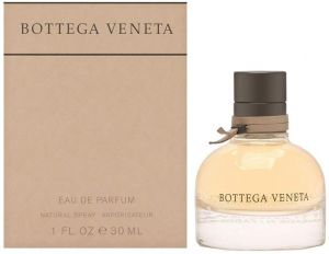 Bottega Veneta - EDP 30ml Spray For Women